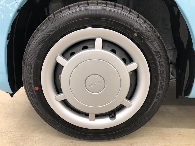 X SAIII 4WD/キーフリー/LEDヘッドランプ(19枚目)