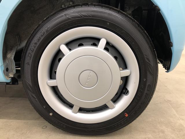 X SAIII 4WD/キーフリー/LEDヘッドランプ(20枚目)