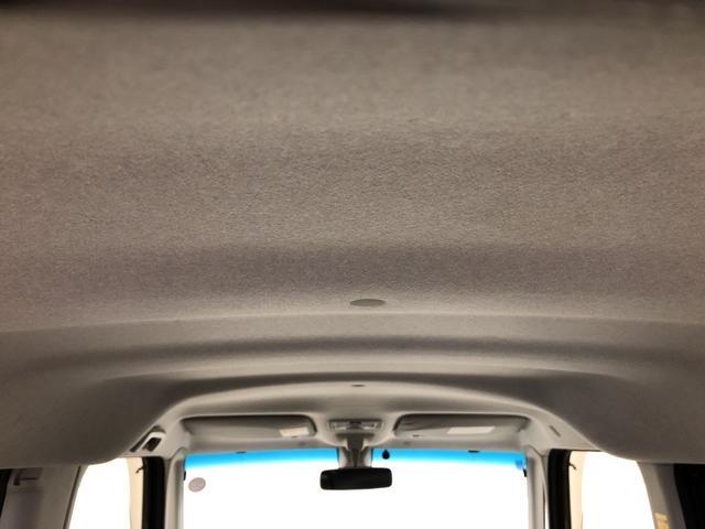 「ダイハツ」「タント」「コンパクトカー」「群馬県」の中古車12