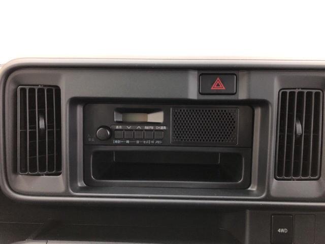 DX SAIII 4WD(10枚目)