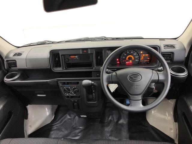DX SAIII 4WD(15枚目)