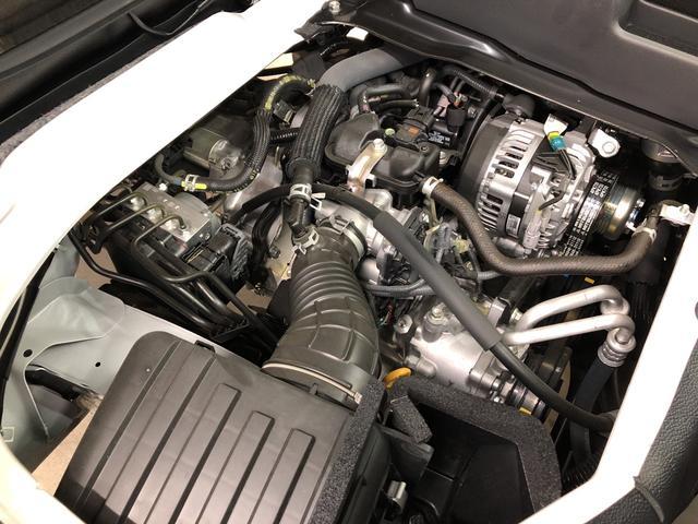 DX SAIII 4WD(17枚目)