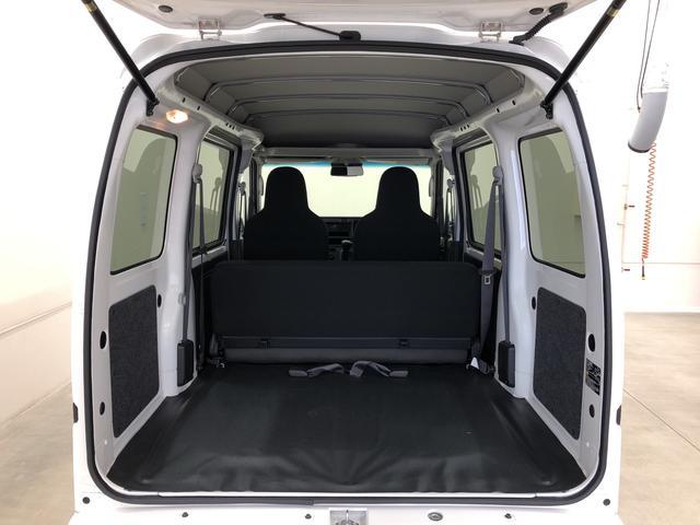 DX SAIII 4WD(18枚目)