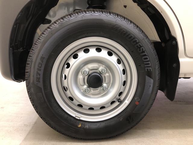 DX SAIII 4WD(19枚目)