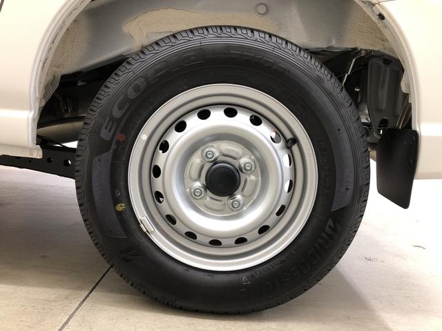 DX SAIII 4WD(20枚目)