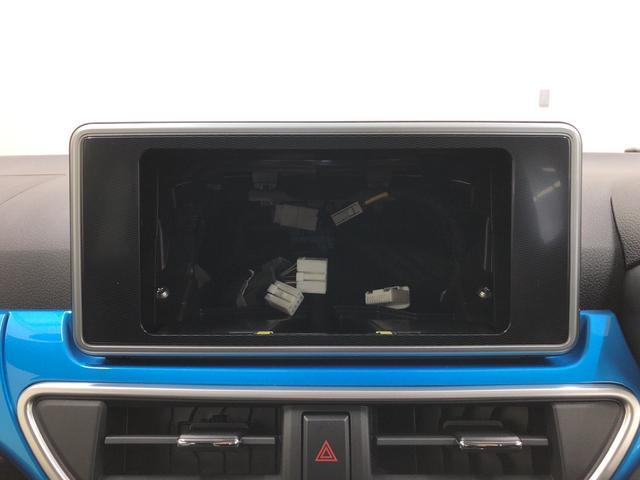 アクティバG VS SAIII 4WD/LEDヘッドランプ(10枚目)