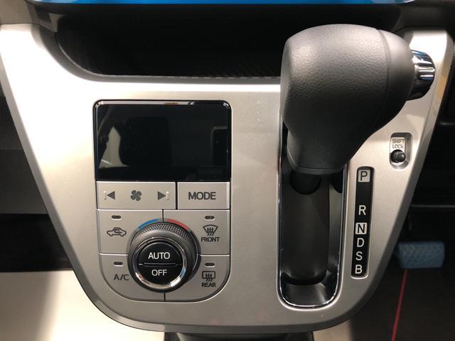 アクティバG VS SAIII 4WD/LEDヘッドランプ(11枚目)