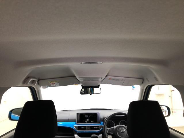 アクティバG VS SAIII 4WD/LEDヘッドランプ(12枚目)