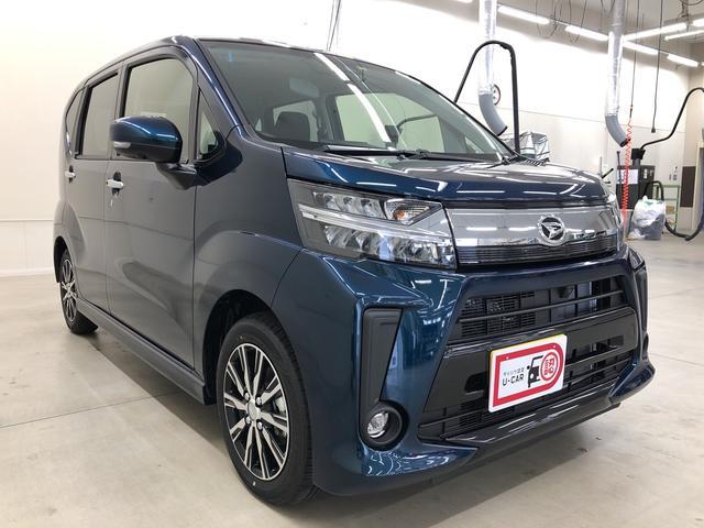 カスタム XリミテッドII SAIII 4WD(6枚目)
