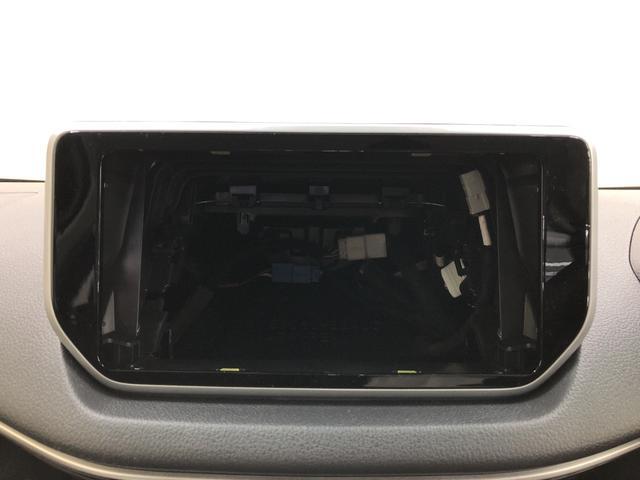 カスタム XリミテッドII SAIII 4WD(10枚目)
