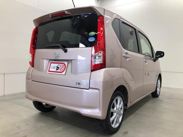 XリミテッドII SAIII 4WD(8枚目)