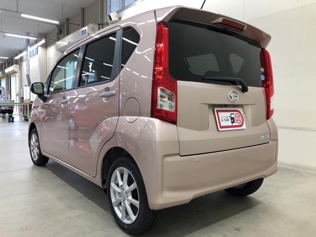 XリミテッドII SAIII 4WD(9枚目)