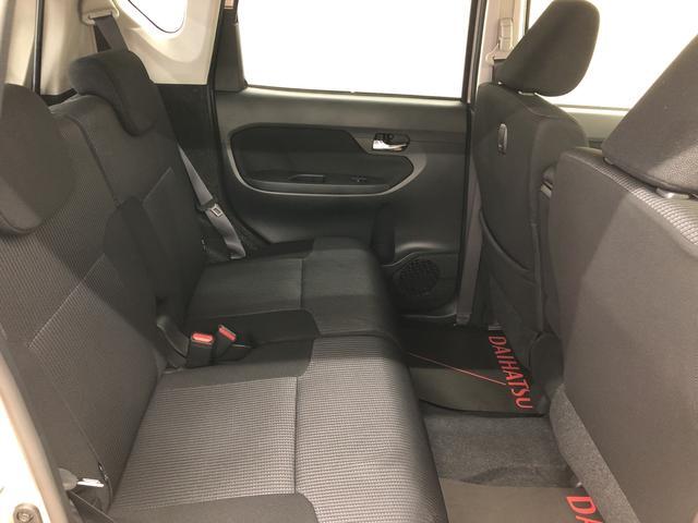 XリミテッドII SAIII 4WD(14枚目)