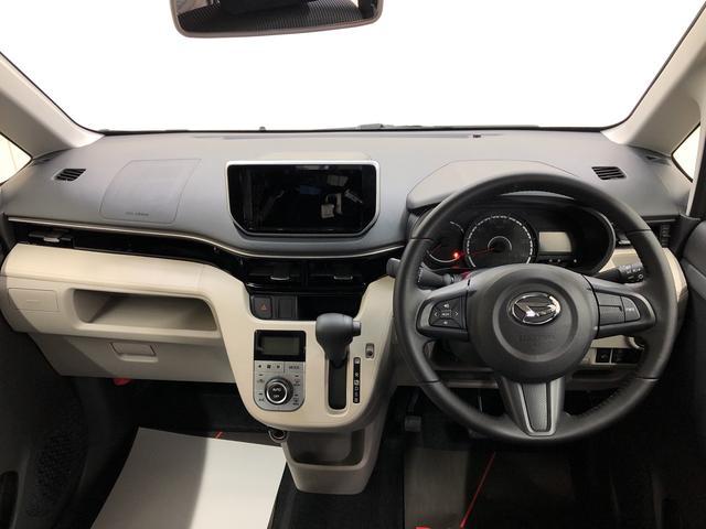 XリミテッドII SAIII 4WD(15枚目)