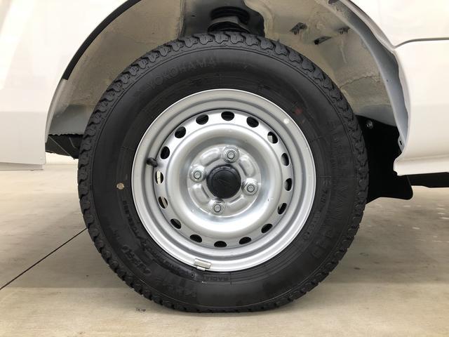 スタンダードSAIIIt スマアシ3t/4WD(20枚目)