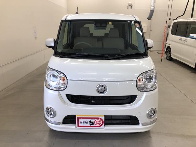 Gメイクアップリミテッド SAIII 4WD プッシュスタート オートエアコン 両側電動スライドドア 電動ドアミラー(2枚目)