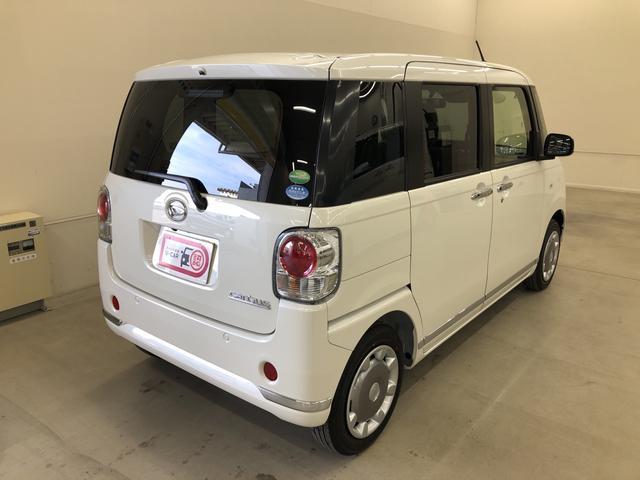 Gメイクアップリミテッド SAIII 4WD プッシュスタート オートエアコン 両側電動スライドドア 電動ドアミラー(8枚目)