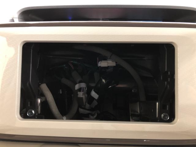Gメイクアップリミテッド SAIII 4WD プッシュスタート オートエアコン 両側電動スライドドア 電動ドアミラー(10枚目)