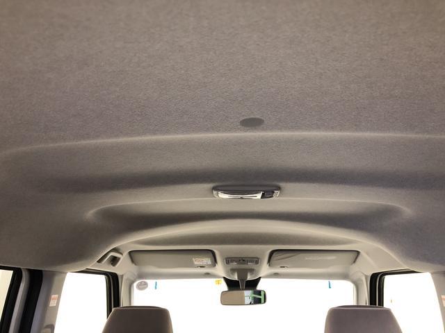 Gメイクアップリミテッド SAIII 4WD プッシュスタート オートエアコン 両側電動スライドドア 電動ドアミラー(12枚目)