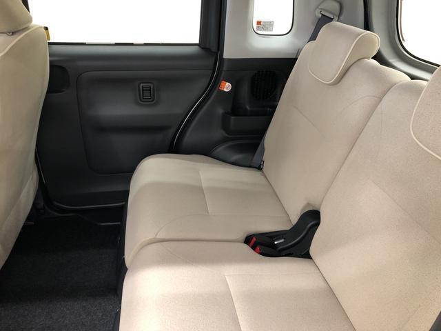 Gメイクアップリミテッド SAIII 4WD プッシュスタート オートエアコン 両側電動スライドドア 電動ドアミラー(14枚目)