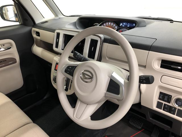 Gメイクアップリミテッド SAIII 4WD プッシュスタート オートエアコン 両側電動スライドドア 電動ドアミラー(15枚目)