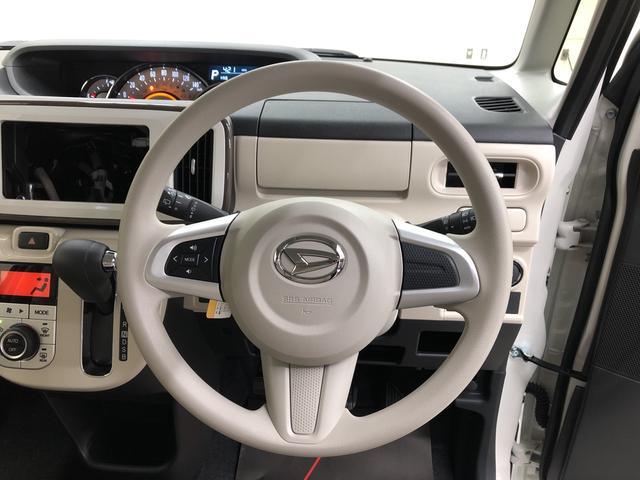 Gメイクアップリミテッド SAIII 4WD プッシュスタート オートエアコン 両側電動スライドドア 電動ドアミラー(16枚目)