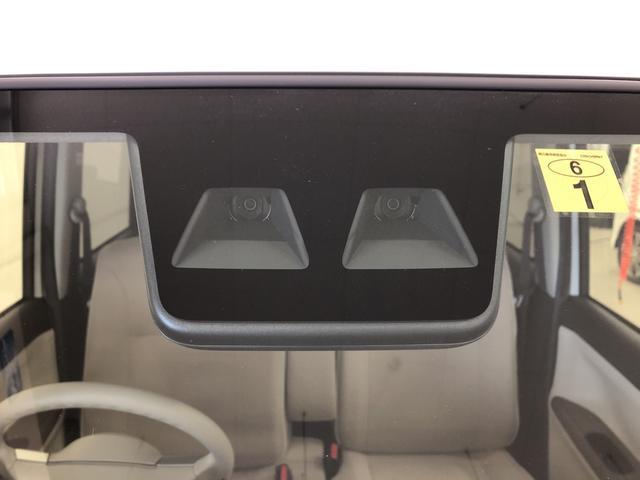 Gメイクアップリミテッド SAIII 4WD プッシュスタート オートエアコン 両側電動スライドドア 電動ドアミラー(19枚目)