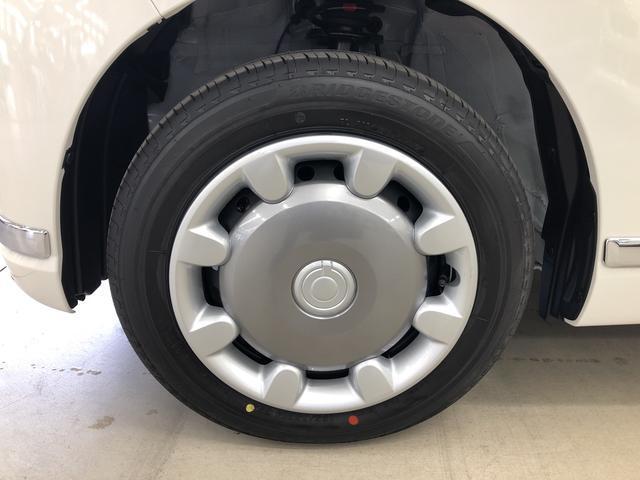 Gメイクアップリミテッド SAIII 4WD プッシュスタート オートエアコン 両側電動スライドドア 電動ドアミラー(20枚目)