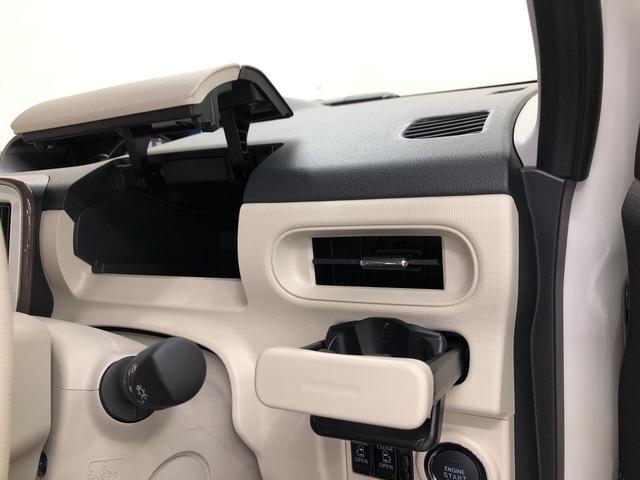 Gメイクアップリミテッド SAIII 4WD プッシュスタート オートエアコン 両側電動スライドドア 電動ドアミラー(24枚目)