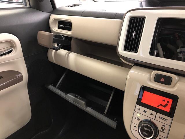 Gメイクアップリミテッド SAIII 4WD プッシュスタート オートエアコン 両側電動スライドドア 電動ドアミラー(25枚目)