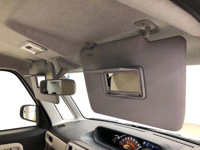 Gメイクアップリミテッド SAIII 4WD プッシュスタート オートエアコン 両側電動スライドドア 電動ドアミラー(26枚目)