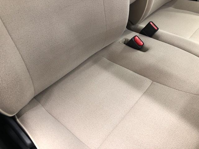 Gメイクアップリミテッド SAIII 4WD プッシュスタート オートエアコン 両側電動スライドドア 電動ドアミラー(29枚目)