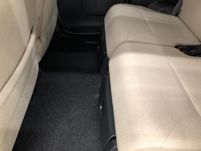 Gメイクアップリミテッド SAIII 4WD プッシュスタート オートエアコン 両側電動スライドドア 電動ドアミラー(34枚目)
