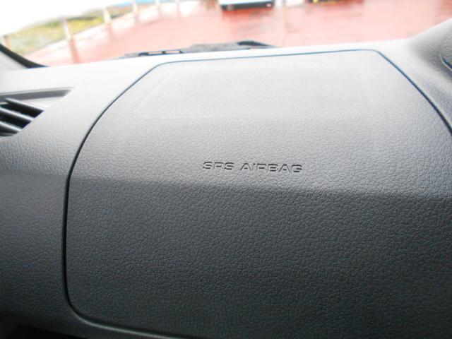 「ダイハツ」「ハイゼットカーゴ」「軽自動車」「群馬県」の中古車22