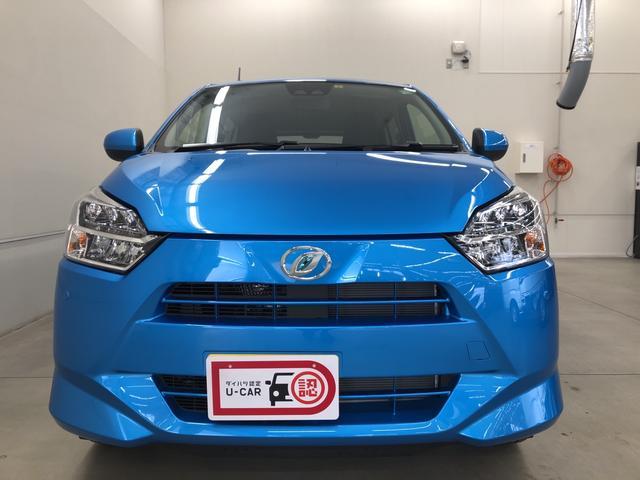 X リミテッドSAIII 4WD・スマートアシスト3・エコアイドル・バックカメラ・コーナーセンサー・キーレス・エアコン・パワステ・パワーウインドウ・ABS・デュアルエアバッグ(2枚目)