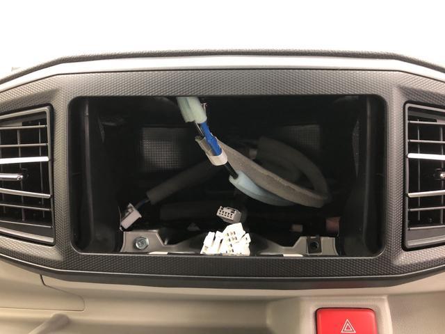 X リミテッドSAIII 4WD・スマートアシスト3・エコアイドル・バックカメラ・コーナーセンサー・キーレス・エアコン・パワステ・パワーウインドウ・ABS・デュアルエアバッグ(10枚目)