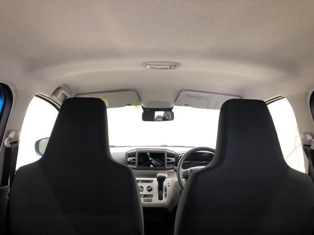 X リミテッドSAIII 4WD・スマートアシスト3・エコアイドル・バックカメラ・コーナーセンサー・キーレス・エアコン・パワステ・パワーウインドウ・ABS・デュアルエアバッグ(12枚目)