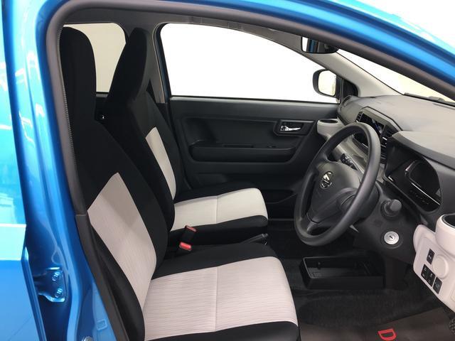 X リミテッドSAIII 4WD・スマートアシスト3・エコアイドル・バックカメラ・コーナーセンサー・キーレス・エアコン・パワステ・パワーウインドウ・ABS・デュアルエアバッグ(13枚目)
