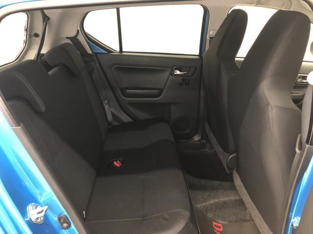 X リミテッドSAIII 4WD・スマートアシスト3・エコアイドル・バックカメラ・コーナーセンサー・キーレス・エアコン・パワステ・パワーウインドウ・ABS・デュアルエアバッグ(14枚目)