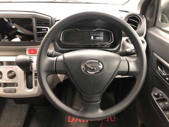X リミテッドSAIII 4WD・スマートアシスト3・エコアイドル・バックカメラ・コーナーセンサー・キーレス・エアコン・パワステ・パワーウインドウ・ABS・デュアルエアバッグ(16枚目)