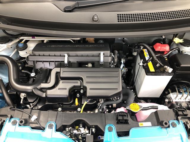 X リミテッドSAIII 4WD・スマートアシスト3・エコアイドル・バックカメラ・コーナーセンサー・キーレス・エアコン・パワステ・パワーウインドウ・ABS・デュアルエアバッグ(17枚目)