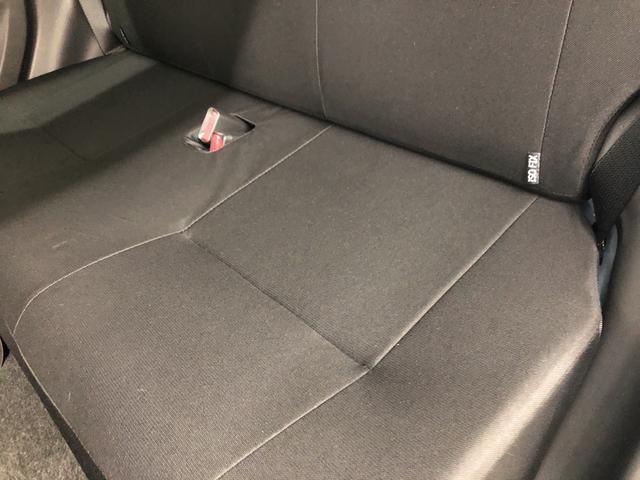 X リミテッドSAIII 4WD・スマートアシスト3・エコアイドル・バックカメラ・コーナーセンサー・キーレス・エアコン・パワステ・パワーウインドウ・ABS・デュアルエアバッグ(31枚目)