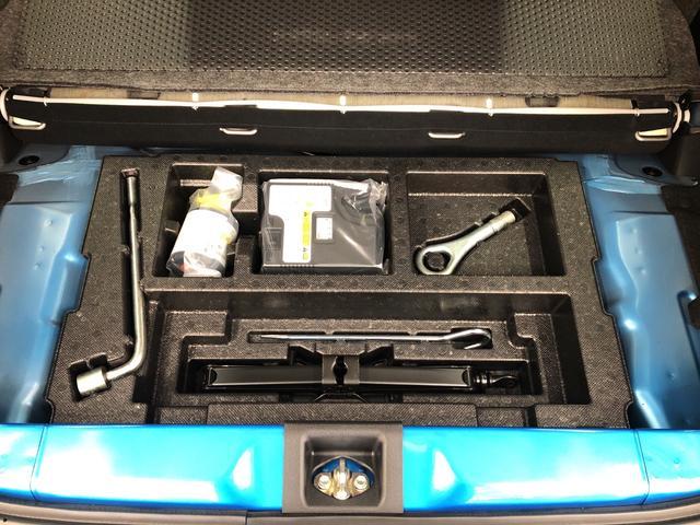 X リミテッドSAIII 4WD・スマートアシスト3・エコアイドル・バックカメラ・コーナーセンサー・キーレス・エアコン・パワステ・パワーウインドウ・ABS・デュアルエアバッグ(39枚目)