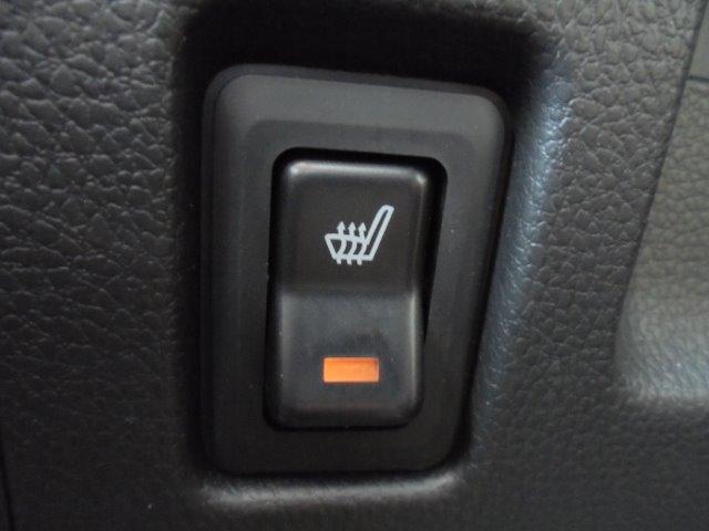 日産 デイズルークス ハイウェイスター ターボ 4WD アラウンドビューモニター付