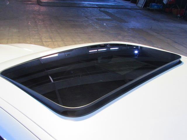 BMW BMW 740i Mスポーツ 認定中古車 サンルーフ 純正ナビ