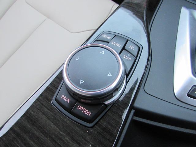 BMW BMW 330e 認定中古車 純正ナビ 禁煙車 ワンオーナー