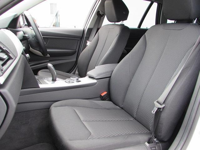 BMW BMW 320iツーリング 認定中古車 純正ナビ Bカメ