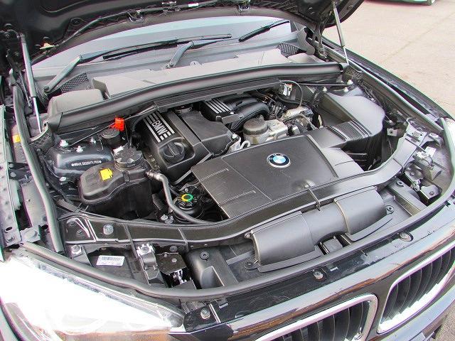 sDrive 18i Mスポーツ 認定中古車 キセノン(3枚目)