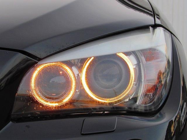 sDrive 18i Mスポーツ 認定中古車 キセノン(6枚目)