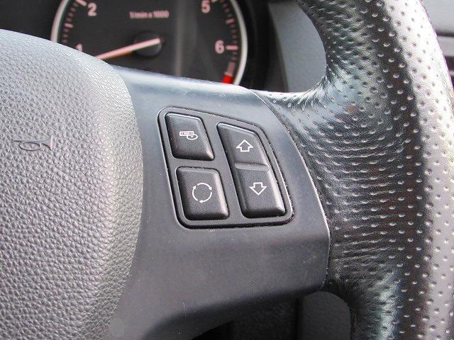 sDrive 18i Mスポーツ 認定中古車 キセノン(22枚目)
